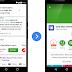 Google'den Android Arama Sonuçlarında Değişiklik!