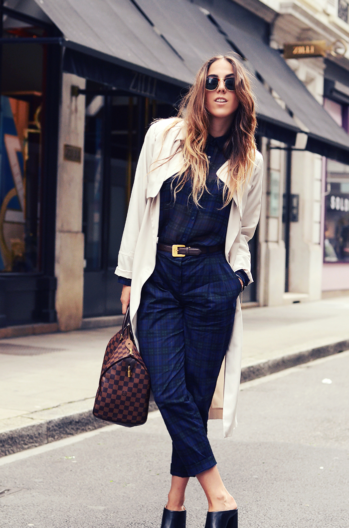alison liaudat, blog mode suisse, fashion blogger, outfit, clubmaster, switzerland, geneva, louis vuitton, summer 2014,