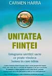 Unitatea ființei. Integrarea unității sacre