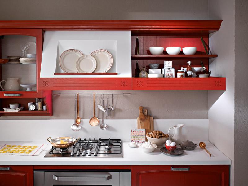 arredissima: san valentino in cucina! - arredissima: arredamento e ... - Arredissima Cucine