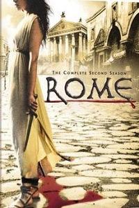 La Mã Phần 2
