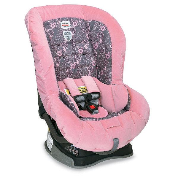 Accesorios para tu bebe for Sillas de bebe para auto en walmart