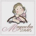 Magnolia Stamps Blog