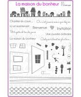http://www.4enscrap.com/fr/les-tampons/131-la-maison-du-bonheur.html?search_query=la+maison+du+bonheur&results=4