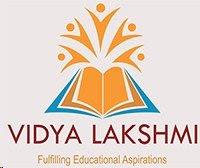 Pradhanmantri Vidyalakshmi Program