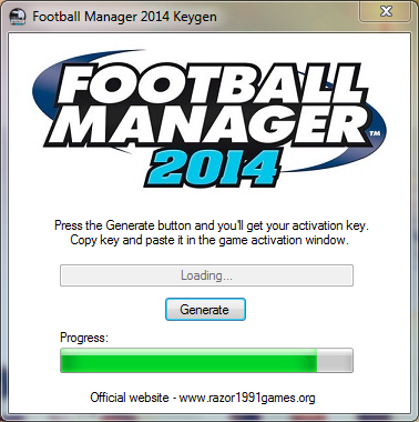 football manager 2014  full game free