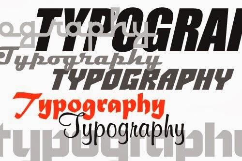 http://2.bp.blogspot.com/-sl5syhs-bxs/UuDaNiKGUTI/AAAAAAAAXrw/S5NfpWTtmCs/s1600/0018-fonts-for-designers.jpg