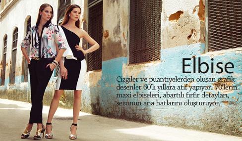 ipekyol , elbise, abiye, gece elbisesi, yaz elbisesi, yazlık elbise, moda, giyim, koleksiyon, uzun elbise, kısa elbise