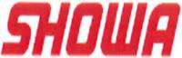 Lowongan Kerja Terbaru PT Showa Autoparts Juli 2013