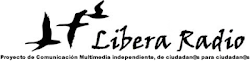 Libera Radio de Sonora