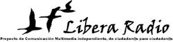 Libera Radio de Sonora