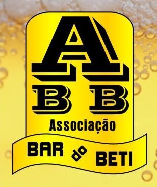 ABB NEWS