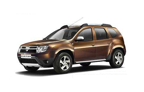 dacia duster 2010 couleurs colors. Black Bedroom Furniture Sets. Home Design Ideas
