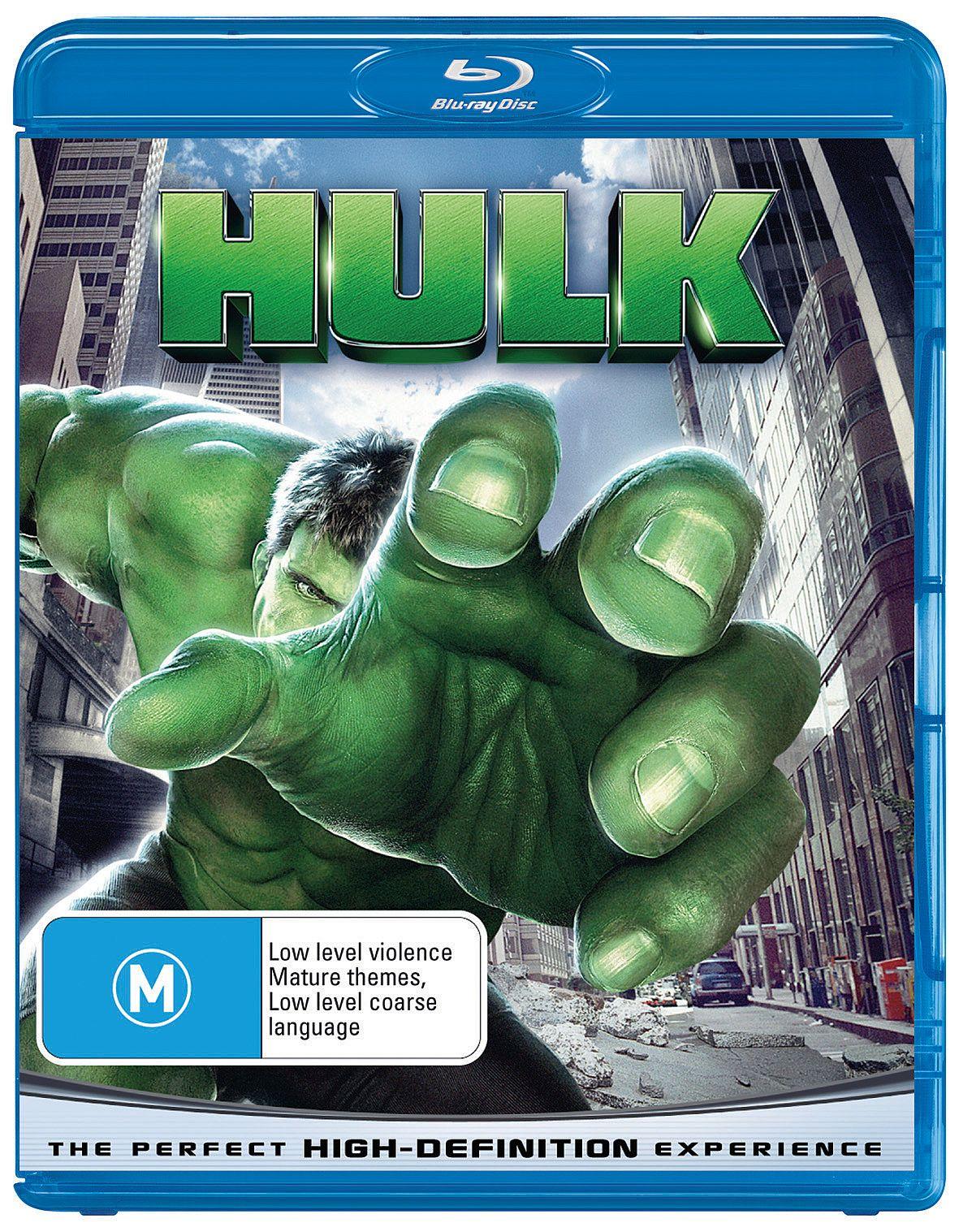 my wonderful wife found me the hulk mickey ear as