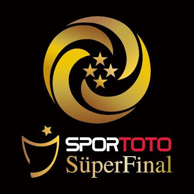 super final logo