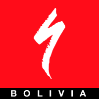 Specialized Bolivia