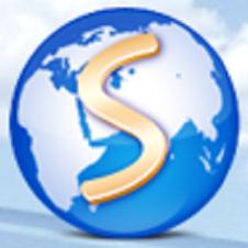 تنزيل متصفح سليم براوزر كامل برابط واحد دونلود SlimBrowser 2014