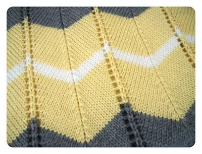 Free knitting patterns for adolt blankets - darth vader light swich