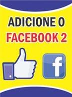 CLIC E ADICIONE
