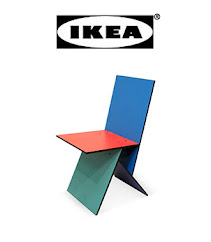 mobiliario IKEA vintage disponible