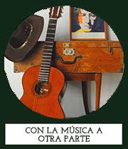 http://www.canelaynaranja.es/2015/01/operacion-salon-iii-con-la-musica-otra.html