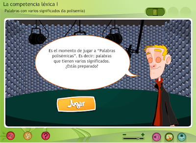 http://www.educa.jcyl.es/educacyl/cm/gallery/recursos_odes/2007/lengua/lc006_es//lc006_oa03_es/index.html