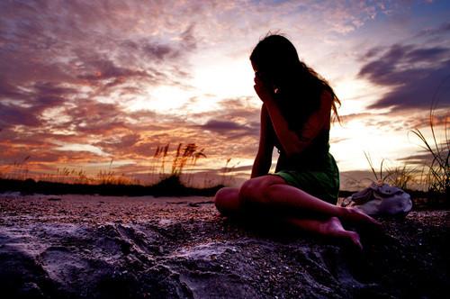 Besetubuh Dengan Perempuan Hamil - Cerita Sex Ngentot Tante