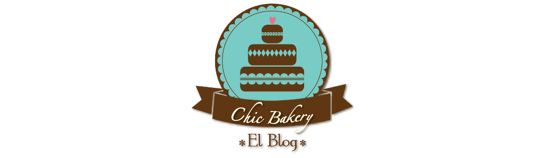 El Blog de Chic Bakery