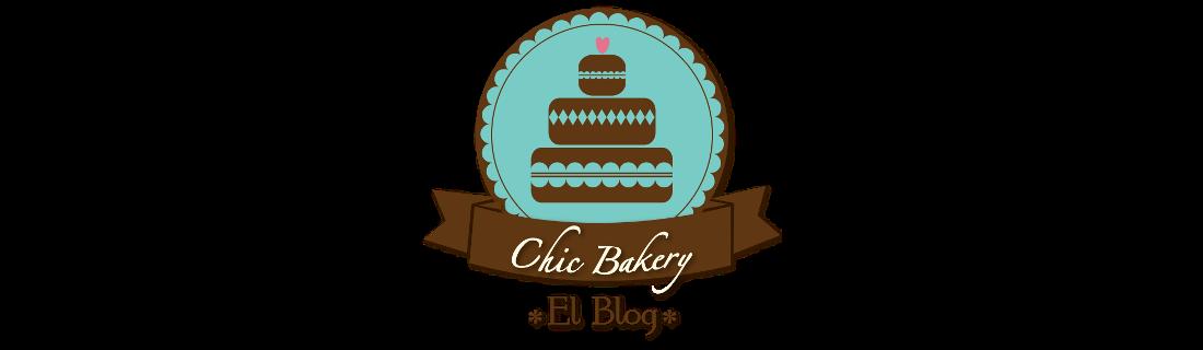 El Blog de Chic Bakery