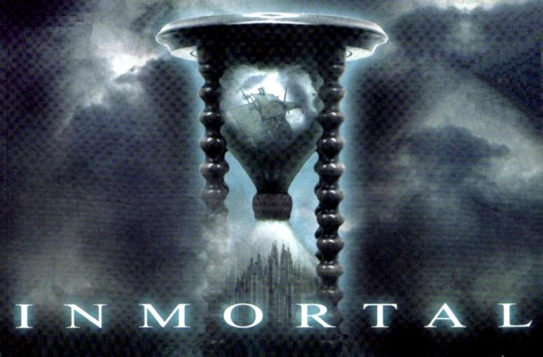 Comprar la Inmortalidad