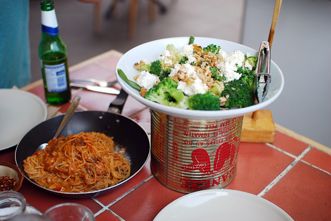 Grano Restaurant Wetherill Park Sydney Food Blog