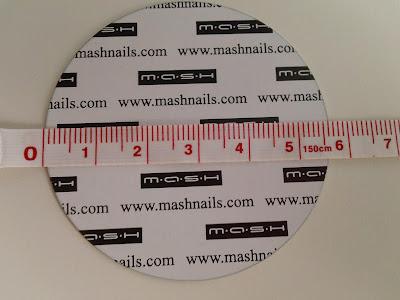 www.crazy-nail.blogspot.com