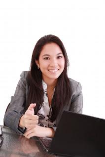 Fazer cursos de inglês no exterior pode alavancar sua carreira