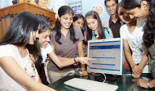 CBSE-result-24x7newsdesk.com