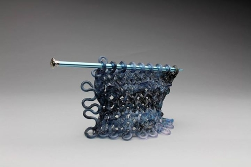 15-Carol-Milne-Glass-Knitted-Sculptures-www-designstack-co