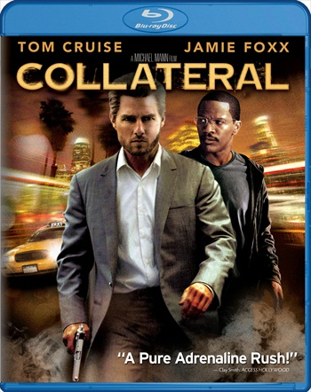 Collateral 2004 Dual Audio Hindi Bluray Download
