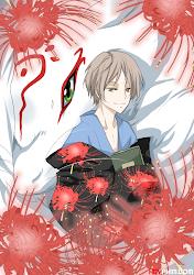 Natsume Yuujinchou San
