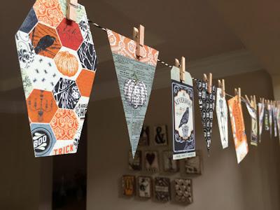 http://blog.jessicasprague.com/home/2015/10/6/free-halloween-banner