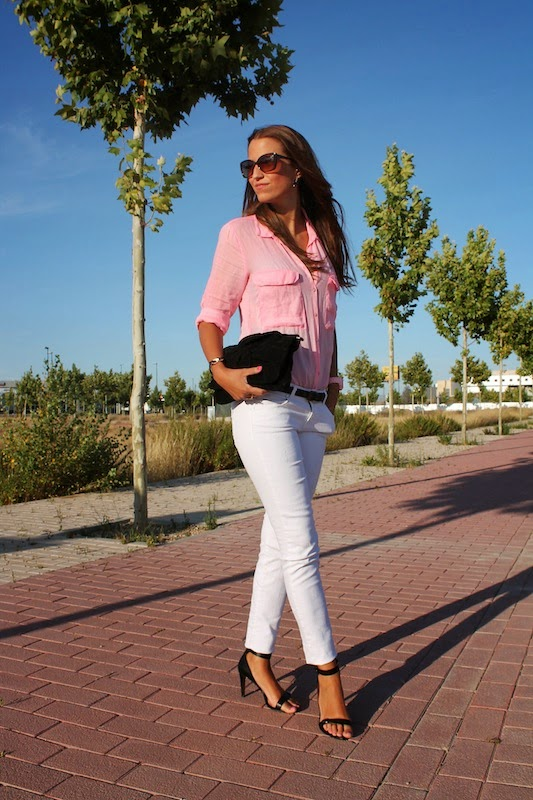 fashion_blog_outfit_blogger_moda_style_esilo_girl_zara_sheinside_vestido