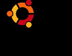 Instale o Ubuntu linux
