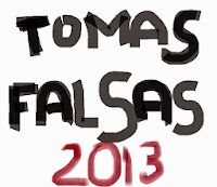 http://www.dailymotion.com/video/x18fzwe_tomas-falsas-y-no-tan-falsas_fun