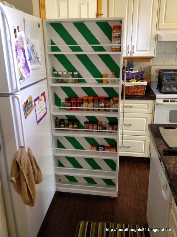 http://laurathoughts81.blogspot.ca/2014/10/spice-shelf-of-awesomeness.html