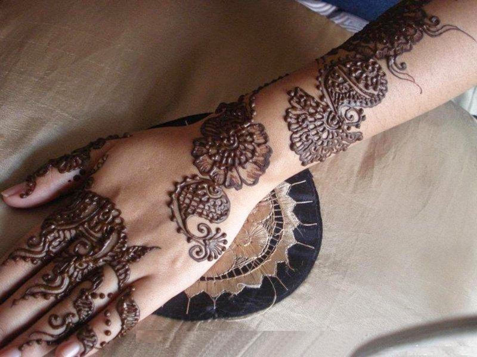 Mehndi S Free Download Mp : Latest new mehndi design free download makedes