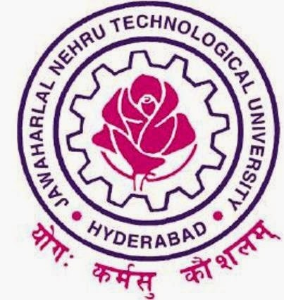 JNTUH 2-1 B Tech Exam Results R 13 Regulations B