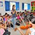 Projeto Prima será modelo de inovação para a educação brasileira em Brasília