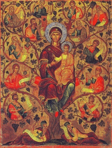 http://www.orthodoxmonasteryicons.com/theotokos-root-of-jesse-icon/