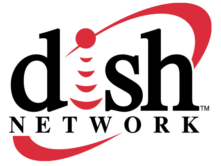 DISH Scholarship