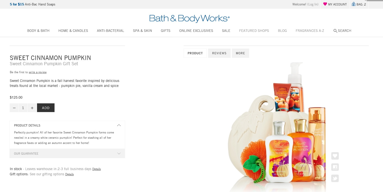 k Followers, 7, Following, 2, Posts - See Instagram photos and videos from Bath & Body Works Fan Page (@lovebathbodyworks).