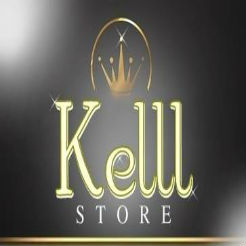 Kelll Store