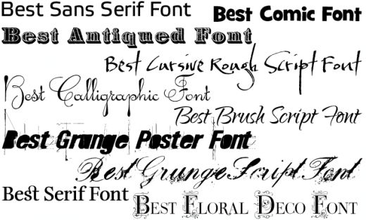 Tattoo fonts best font for tattoo sweet tattoo writing font word cute